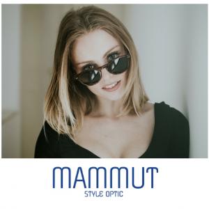 MAMMUT EYEWEAR